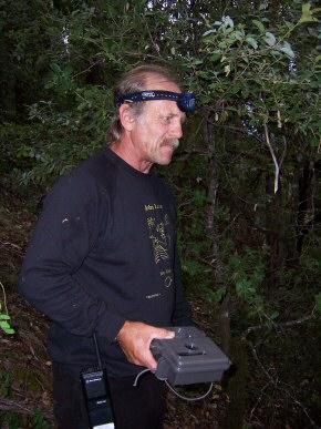 Tim McMillen
